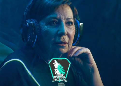 Screen Wolves, el equipo de eSports de la ex ministra Celia Villalobos