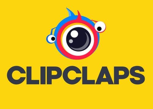 ¿Qué es ClipClaps? La popular app para ganar dinero