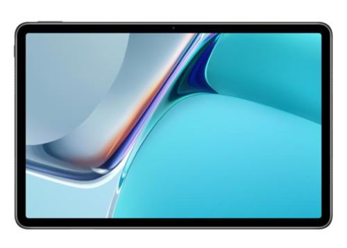 Huawei MatePad 11: así es la tablet que traerá el ambicioso HarmonyOS a España