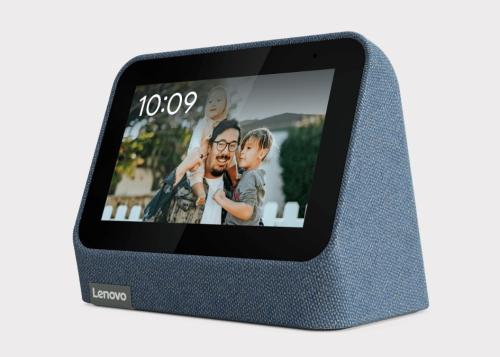 Tablets versátiles y el Smart Clock 2: así son las novedades de Lenovo en el MWC 2021