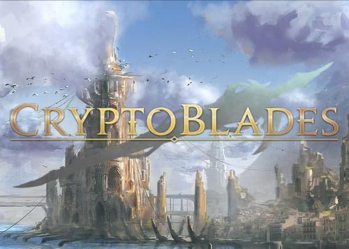 CryptoBlades, el juego con el que puedes ganar criptomonedas