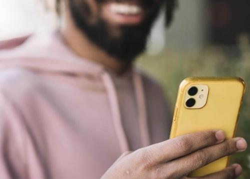 El próximo iPhone tendrá este cambio por obligación de la UE