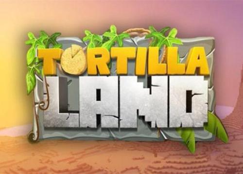 TortillaLand: qué es, participantes y más