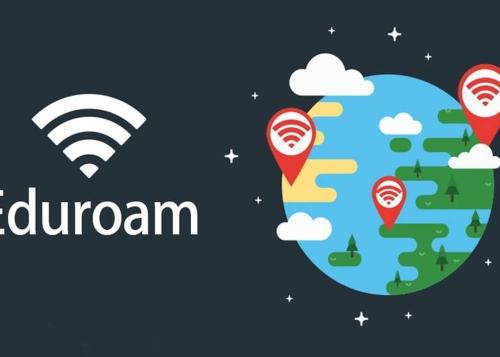 WiFi eduroam: se filtran contraseñas y más datos de miles de universidades