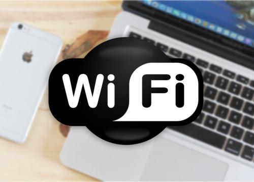 22 años de WiFi: así es la historia del estándar que nos liberó de los cables