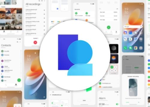 ColorOS 12: así será la actualización a Android 12 en tu móvil Oppo