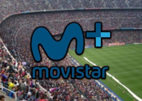 Dónde ver el fútbol 2021-2022 en Movistar+