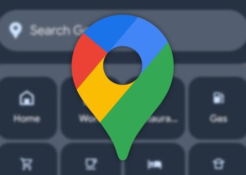 Google Maps estrena un nuevo widget que querrás tener ya