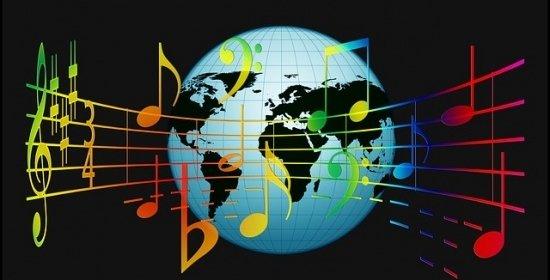 Cómo identificar canciones que no conocemos