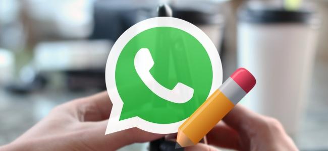 """WhatsApp prepara el botón """"deshacer"""" para eliminar estados rápidamente"""