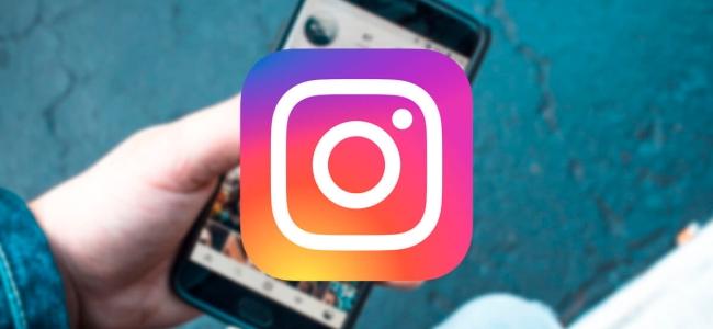 Instagram contra el acoso: bloqueará mensajes abusivos, incluso abriendo nuevas cuentas