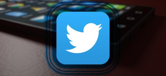 Twitter añadirá una interesante función a falta de editar tweets