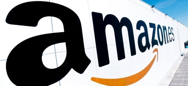 """¿Buscas un """"chollo"""" en Amazon? Estas son las ofertas más vendidas por Black Friday"""