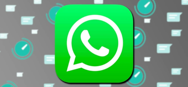 6 cosas que debes saber sobre los mensajes que se autodestruyen de WhatsApp