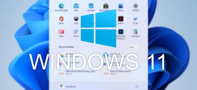 Windows 11: descarga, cómo es y todo lo que sabemos sobre su lanzamiento