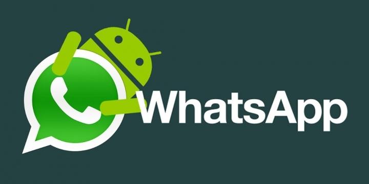 WhatsApp en Android ya no es gratis FAQ de, whatsApp, es gratis enviar mensajes, whatsApp? Whatsapp Ya No Es Gratis - #WikilHealth