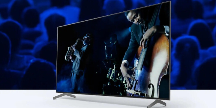 Imagen - PS5 a la venta: todos los detalles