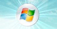 Windows Live cambiará a Microsoft Accounts