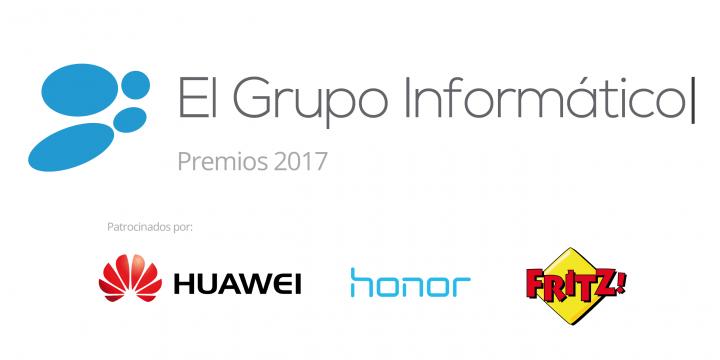 logo_premios17-720x360