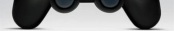 Descarga ya la demo de PES 2013 para PC