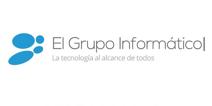 logo-egi-071115
