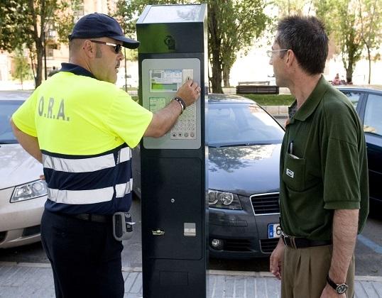 multas-parquimetros-150714