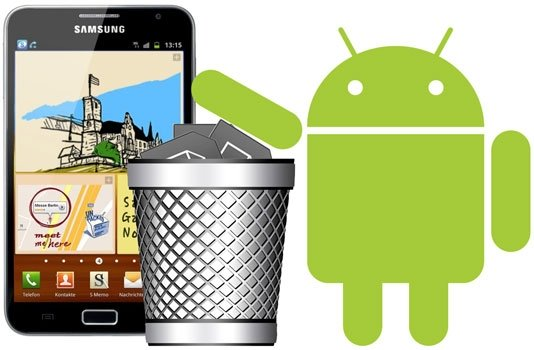 remove-bloatware-from-android-device-040814
