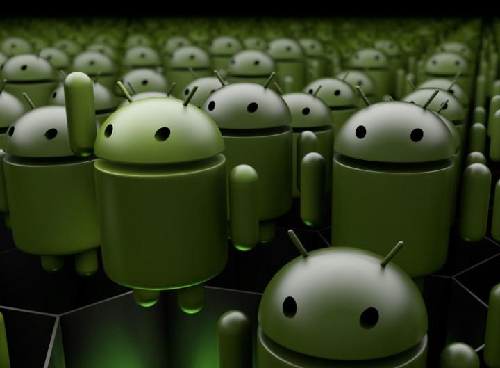 android-robots-210914-licencia