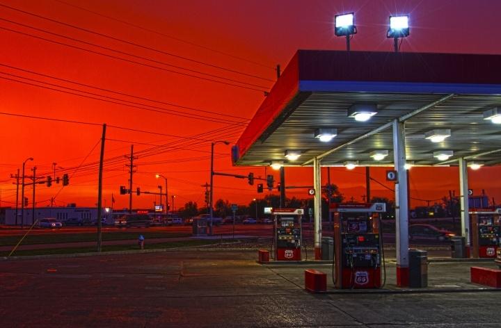 gasolinera-260914-licencia