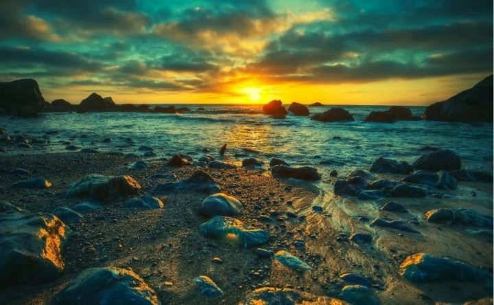 Imagenes bonitas Fotos Gratis, fondos paradisíacos para tu Android
