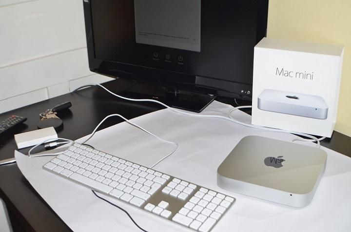 mac-mini-0-231014