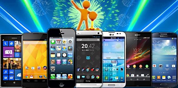 mejores-moviles-para-jugar_td-605x300-281014