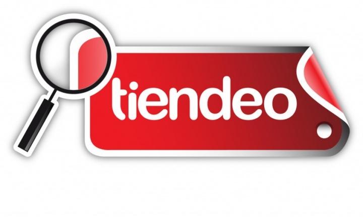 tiendeo-141014