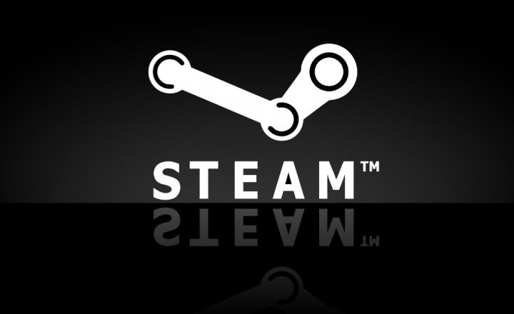 steam-logo-261114
