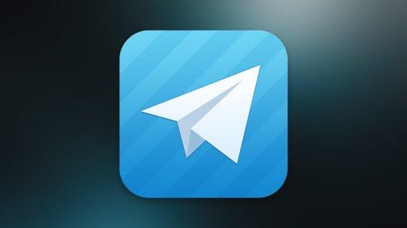 telegram-messenger-281214