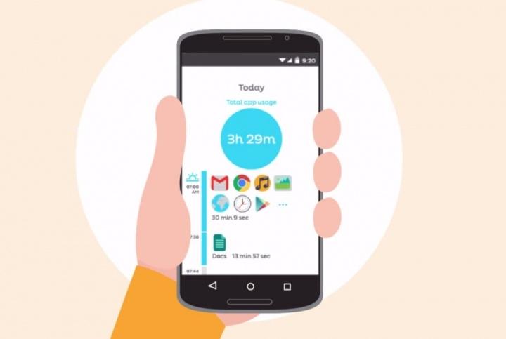 qualitytime-app-230115