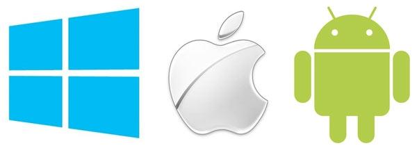 windows-8-ios-android-180115