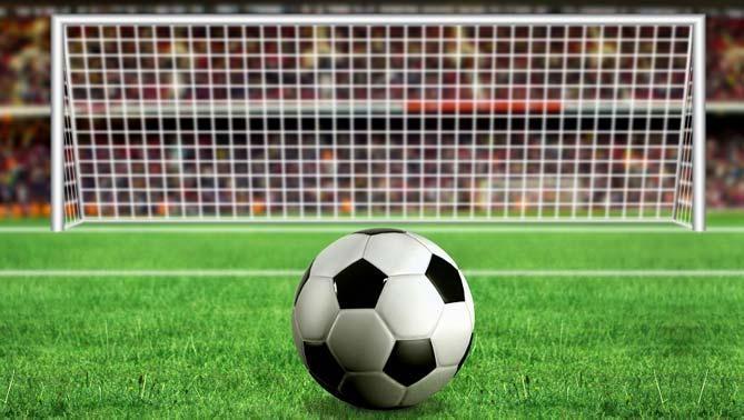 aplicaciones-futbol-android-280215