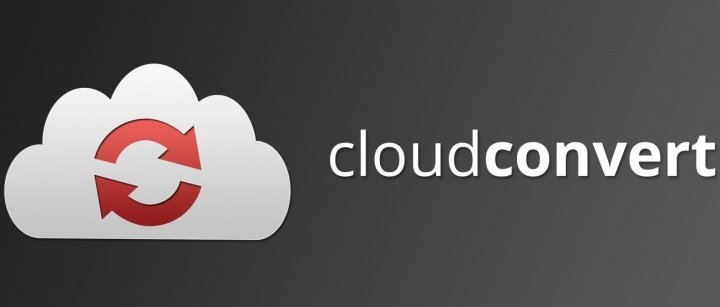 cloudconvert-logo-230215