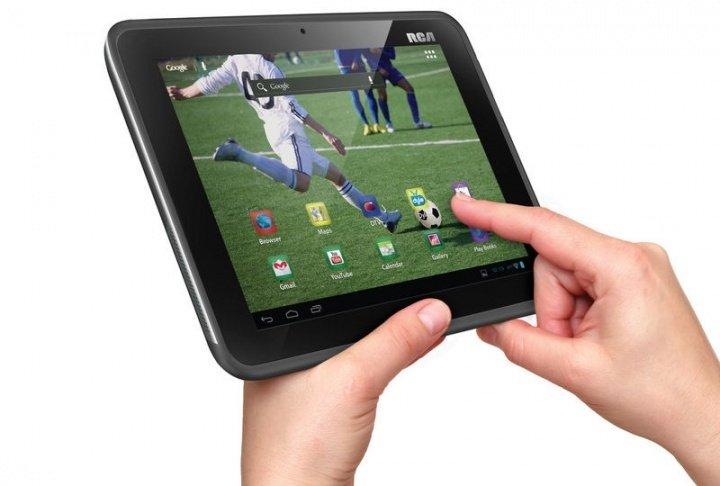 futbol-tablet-060215