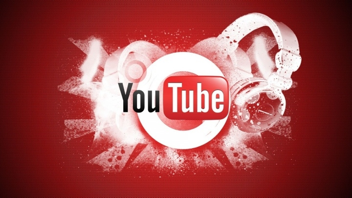 youtube-musica-080215
