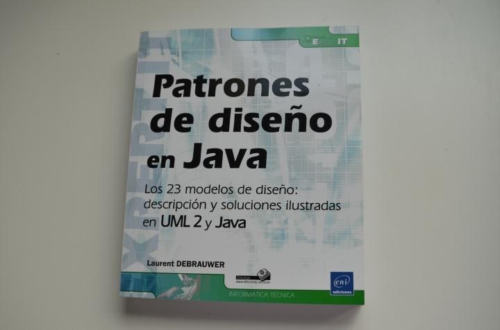 patrones-delante-200315