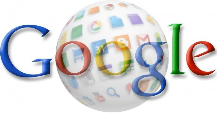 servicios-google-210315