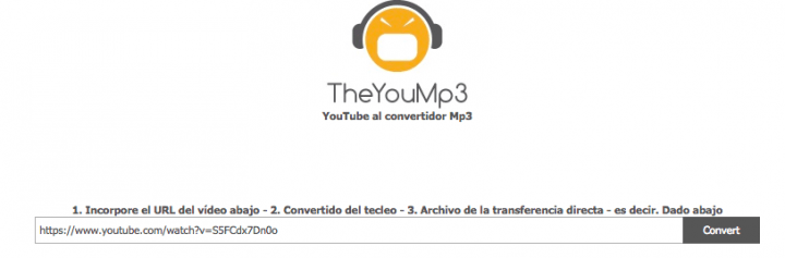 theyoump3-290315