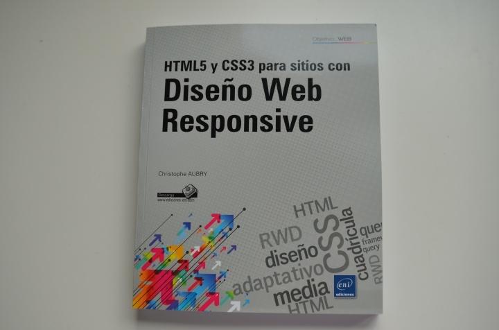 web-delante-210315