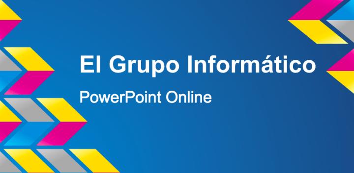 elgrupoinformatico-cabecera-110415