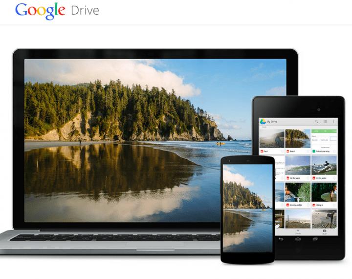 google-drive-110415