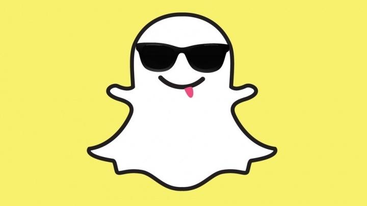 snapchat-010415