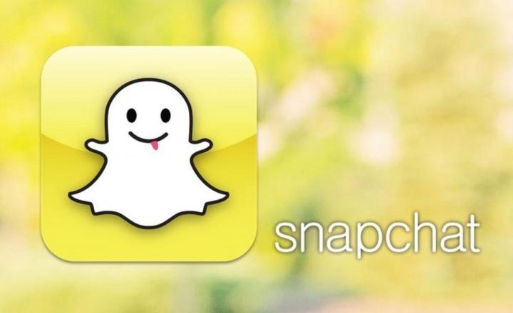 snapchat-logo-040415