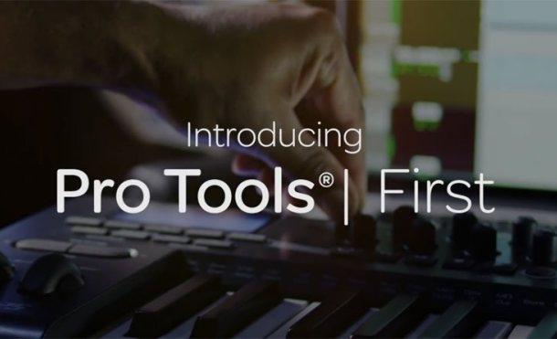 pro-tools-first-gratis-250515